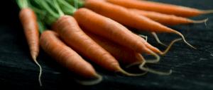 6resize-300x128 Zuppa di carote - Ricette al Microonde