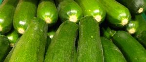 8resize-300x128 Involtini di zucchine