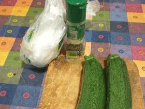 Involtini-di-Zucchine-Ricette-al-Microonde-1-300x225 Involtini di zucchine al microonde