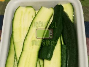 Involtini-di-Zucchine-Ricette-al-Microonde-3-300x225 Involtini di zucchine al microonde