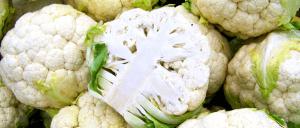 Ricette-al-microonde-Cavolfiore-al-Gratin-300x128 Ricette al microonde - Cavolfiore al Gratin
