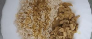 pollo-al-curry-al-microonde-ricette-al-microonde-300x128 Pollo Al Curry Al Microonde - Ricette Al Microonde