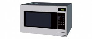 come-scongelare-al-microonde-300x128 Come scongelare al microonde