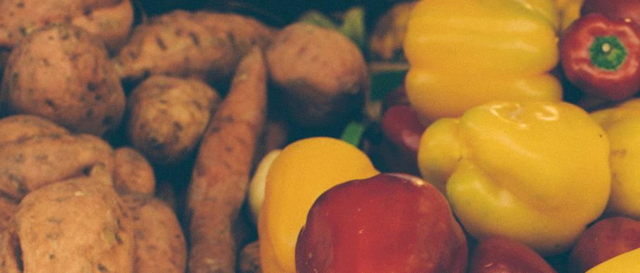 patate-e-peperoni